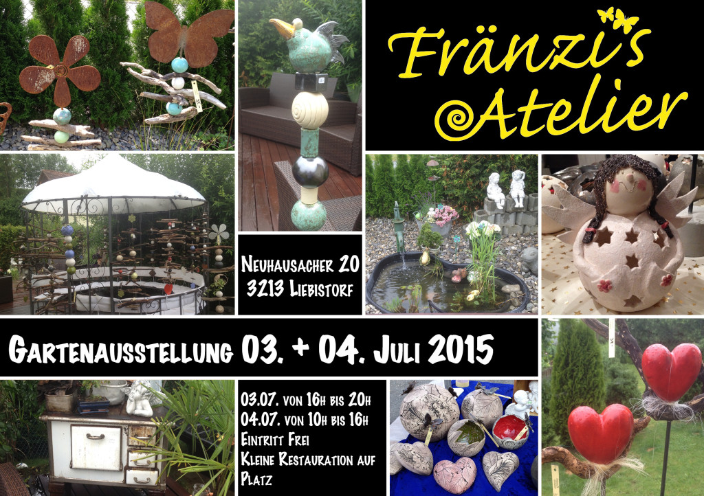 Flyer_Ausstellung_2015